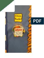 efnd 595 moran jessica competency 7 classroom and behavior management artifact 2