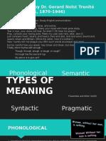 Semantics-and-Syntactics.pptx