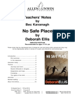 No_Safe_Place_9781742374109_TN