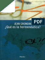 que es la hermenéutica.pdf