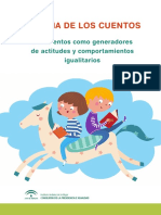 El alma de los cuentos.pdf