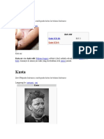Internet_Bio^Penyakit Kulit