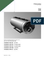 Technical Guide Vitomax 300 LW M82A
