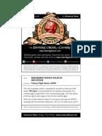 WFRP3_Encounters.pdf