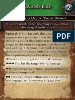 whf01_errata_card_rapidfire.pdf