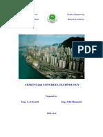 cement-concrete-technology.pdf