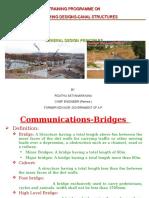 Bridges.ppt