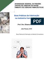 BPF Tecnologia Farmacêutica