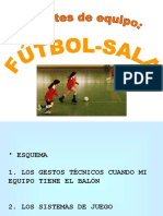 255180604-Futbol-Sala