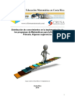 distribucioncontenidosensenanzaprimaria.pdf