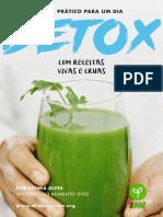 um_dia_detox_2017.pdf