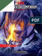 MaD - compendium.pdf