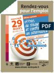 Programme RVPE 29-03-17