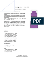 2 Instruction PDF 9248