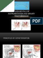 Fundamentals of.pptx