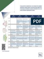 Ementa Escolas - 17 03 Mar 17.pdf