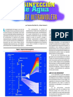 3-4-02diaz.pdf