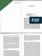 schafer_1.pdf