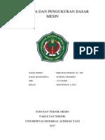 TUGAS FENOM KURNIA.pdf