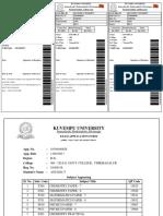 application_letter_10304040026.pdf