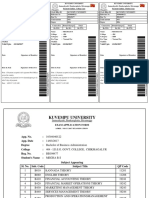 application_letter_10304040122.pdf