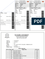 Icici Rtgs Form Pdf