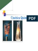 CineticaQuimica.pdf
