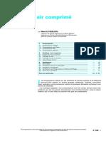 Matériels à air comprimé.pdf