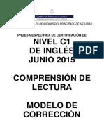 ING_C1_CL_JUN2015_Corrector.pdf