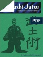 Bushi-jutsu-the-Science-of-the-Warrior.pdf