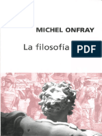 michel-onfray-la-filosofc3ada-feroz.pdf