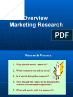 Mkt Research.ppt