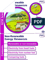 6. Non-Renewable Energy Resources v2.0