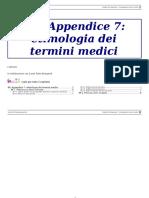 48_etimologia_I_ed_ebook.pdf