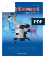 journal unair.pdf