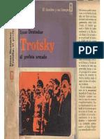 Deutscher, Isaac. Trotsky, el profeta armado.pdf