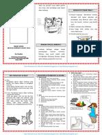 leafleat_gastritis.pdf