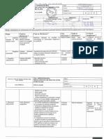 Administrarea Medicamentelor Prin Picături Auriculare_IL-M-050