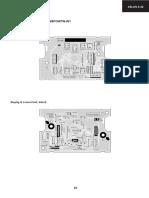 67-69-XELOS-A-22_SN_00_Vers2.pdf