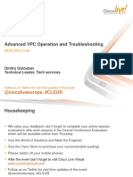 Advanced VPC Operation and Troubleshooting_BRKCRS-3146.pdf