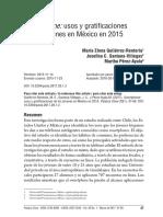 6049-35388-1-PB.pdf