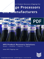 A+Guide+to+Hygienic+Pigging+for+Beverage+Processors+and+Manufacturers.pdf