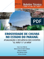 erosividade.pdf