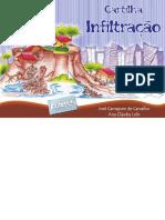 cartilha_infiltracao_2010.pdf