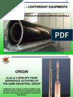 Elog Brazil Lightweight Equipment.compressed