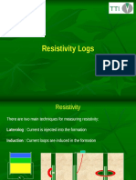 259395431-3-ResistivityLogs