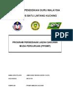 Assignment Bm 1