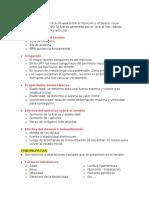 11-Tendinopatias.docx