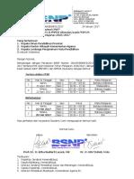 (0078) Perubahan POS UN Th 2017     (Perubahan bulan) - Dinas Provinsi.pdf