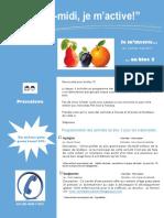 Dépliant publicitaire Activités Mercredis PM Bloc 3 Préscolaire 2016 2017.pdf